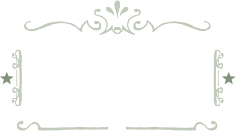 Tim Shelley Performance Horses